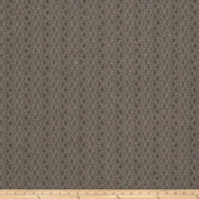 Vern Yip 03370 Jacquard Diamond Charcoal