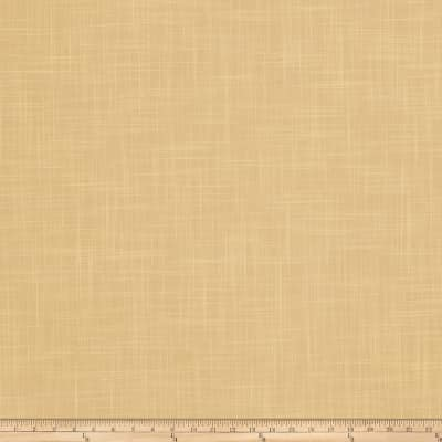 Trend 03593 Voile Canary