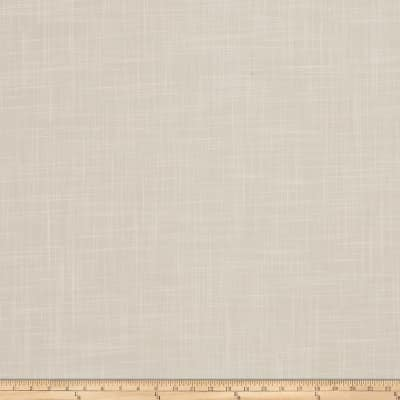 Trend 03593 Voile Nickel