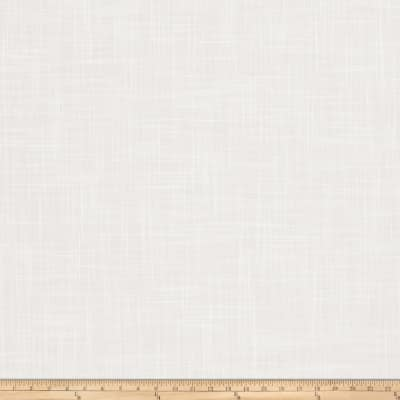 Trend 03593 Voile Rice