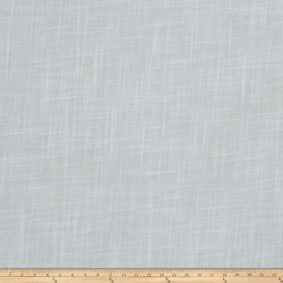 Trend 03593 Voile Splash