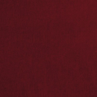 Fabric Merchants Cotton Lycra Spandex Jersey Knit Ruby