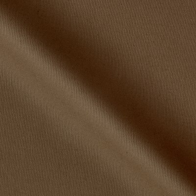 Kaufman Jetsetter Stretch Twill 7.5 Oz Tan