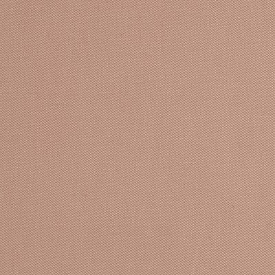 Kaufman Fineline Twill 4.9 Oz Tan