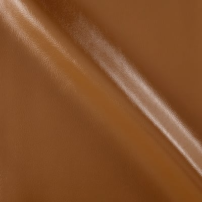 P Kaufmann Saddlery Churchill Downs Vinyl Caramel