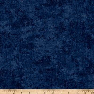 Timeless Treasures Inspired Journey Texture Blue
