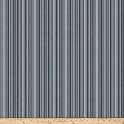 Fabricut Akia Stripe Lake