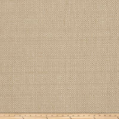Fabricut Belize Basketweave Almond