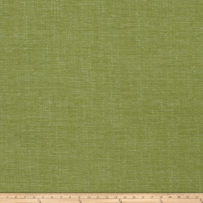 Kendall Wilkinson Broadway Chenille Grass