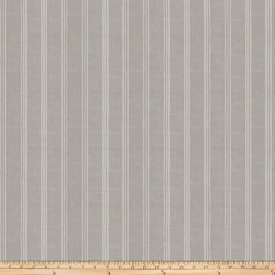 Fabricut Cannetella Stripe Grey