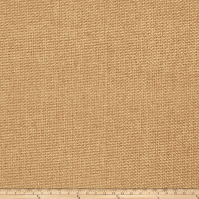 Fabricut Captivate Straw