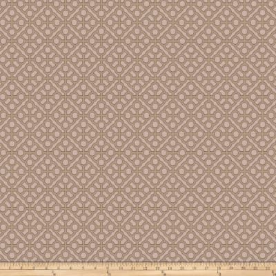 Fabricut Clabber Jacquard Pewter
