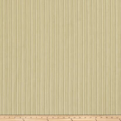 "Fabricut Clarice 118"" Sheer Lime"