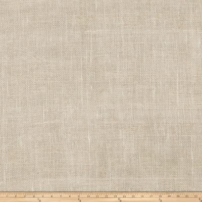 Fabricut Clifton Linen Beach