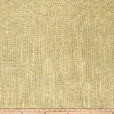 Fabricut Clifton Linen Wheat