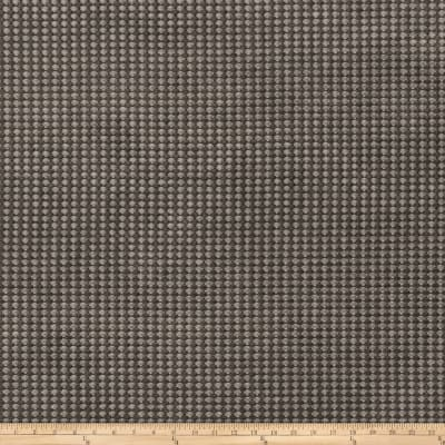 Fabricut Craft Chenille Pewter