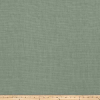 Fabricut Dublin Linen Blend Parsley