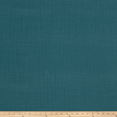 Fabricut Fatigue Teal