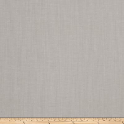 Fabricut Fatigue Pewter