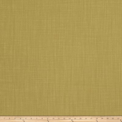 Fabricut Fatigue Olive