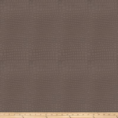 Fabricut Great Escape Sateen Pewter