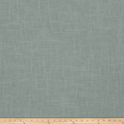 Fabricut Haney Linen Viscose Surf