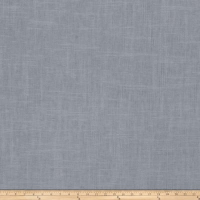 Fabricut Haney Linen Viscose Horizon