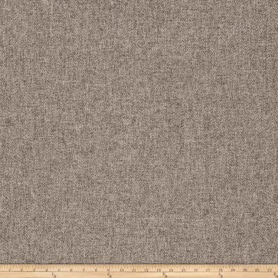 Fabricut Harris Tweed Granite