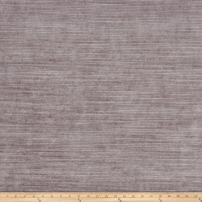 Fabricut Highlight Velvet Parma