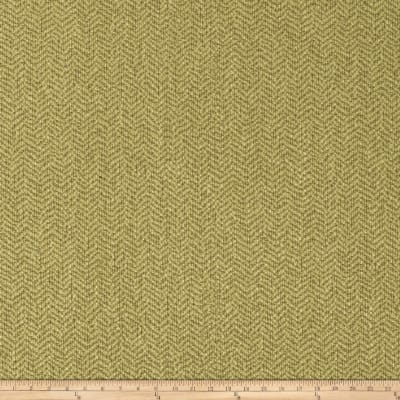 Fabricut Homestretch Crypton Upholstery Olive
