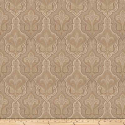 Fabricut Imagination Jacquard Birch