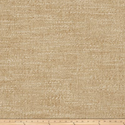 Fabricut Irish Linen Tweed Linen Blend Sisal