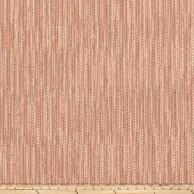 Fabricut Mingle Coral