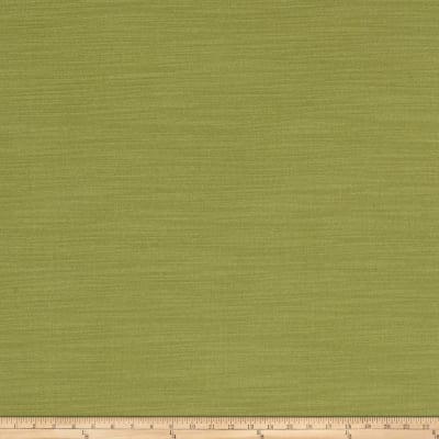 Fabricut Monarch Satin Chartreuse