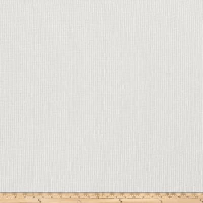 Fabricut Paget Textured Sheer Ivory