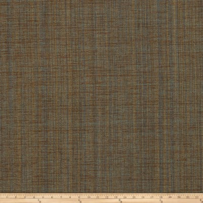 Fabricut Panorama Basketweave Chenille Antique