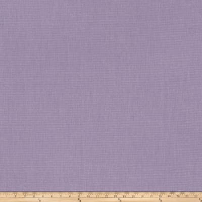 Fabricut Principal Brushed Cotton Canvas Hyacinth