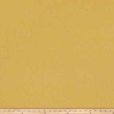 Fabricut Principal Brushed Cotton Canvas Chartreuse