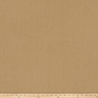Fabricut Principal Brushed Cotton Canvas Tea Stain