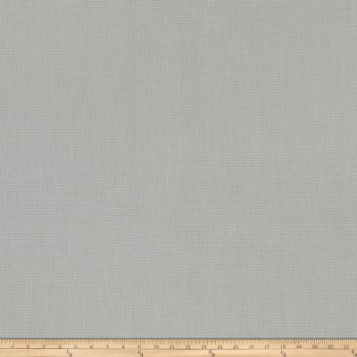 Fabricut Principal Brushed Cotton Canvas Haze