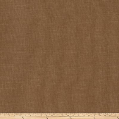 Fabricut Principal Brushed Cotton Canvas Maple