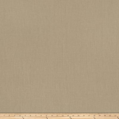Fabricut Principal Brushed Cotton Canvas Sage