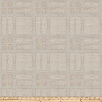 Fabricut Rectangle Mania Jacquard Dusk