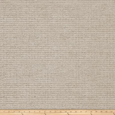 Fabricut Remington Chenille Basketweave Dove