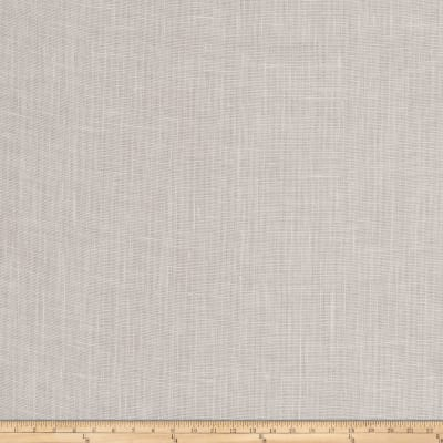 Fabricut Saybrook Linen Feather