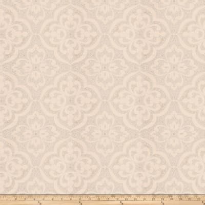 Fabricut Subscription Jacquard Angora