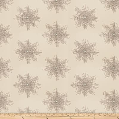 RI School of Design Sunburst Slate