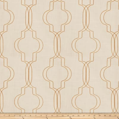 Fabricut Talon French Vanilla