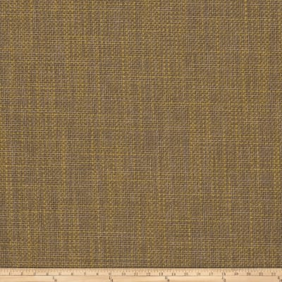 Fabricut Tempest Basketweave Maize