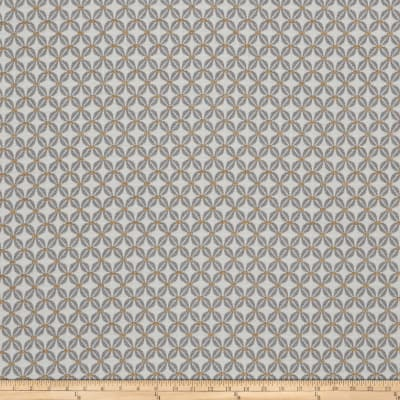 Fabricut Tradition Grey